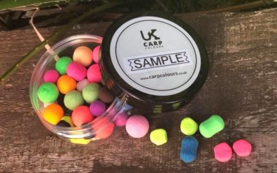 Get your Free Pre-Launch sample pack